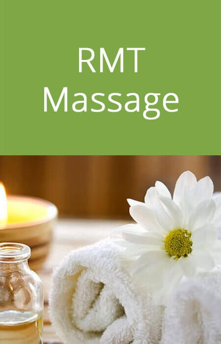 Massage Therapy Toronto Downtown RMT| Men's Waxing | Yonge