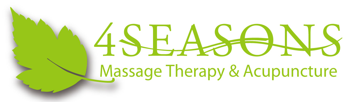 4Seasons Massage Therapy & Acupuncture